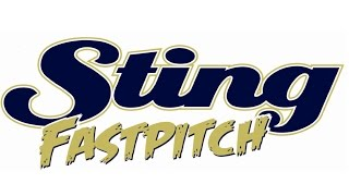virginia sting fastpitch 11 yr old rilee jones 12u working out with 18u sting sisters