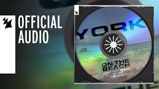 Play On The Beach (Kryder Remix)
