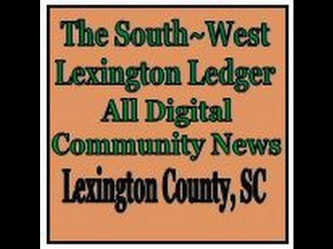 Good Morning Lexington County w/ Rich Bolen & Phil Black