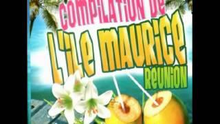 Séga Banané (Sega Mauritius) - Sandra Mayotte