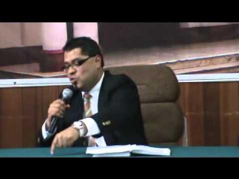 la-acción-penal---curso-de-derecho-procesal-penal-unfv-(perú)