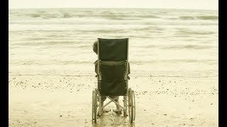 The Theory of Everything (2014) - 'Forces of Attraction' / Beach scene [1080]