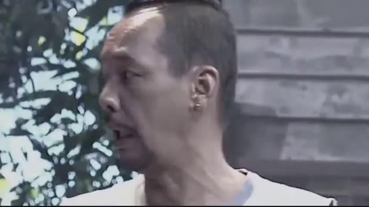 หนังตลกฉากฮาๆ👉พี่หม่ำ+พี่เท่ง+พี่โหน่ง555EP.272 #หนังตลกๆขำๆฉากตลกๆฮาๆดาราตลกๆไทย