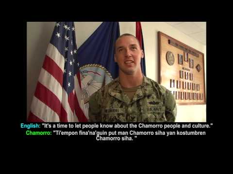Island Connections: Naval Mobile Construction Battalion 1