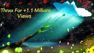 Amazing motivational Whatsapp Status Video By Prasenjeet Meshram