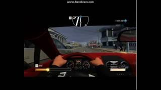 Driver: San Francisco Gameplay. Part 3. HD +Download Link