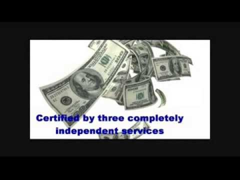 Direct Payday Loan Lenders With No Telecheck