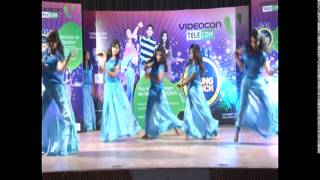 videocon telecom young manch 2 fc college for women hisar 5