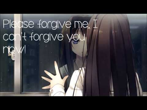 | Nightcore - Remember Everything [Lyrics] |