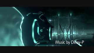 Tron Legacy   Son Of Flynn Remix   Extended!