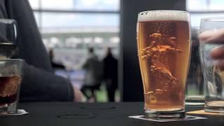 DrinkWise - AFL