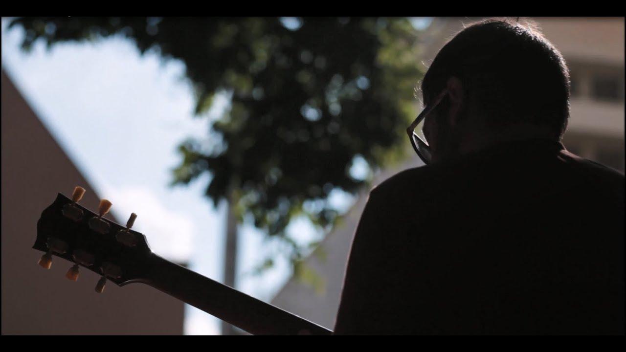 4dB - Animal - Teaser du nouvel album Jazz Rock Progressif