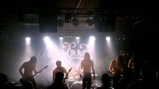 Harmoniks - 2 - Tour 2011 (2 HD playlist)