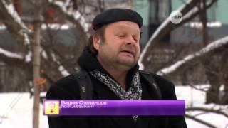 Российские звезды боятся говорить о войне на Украине