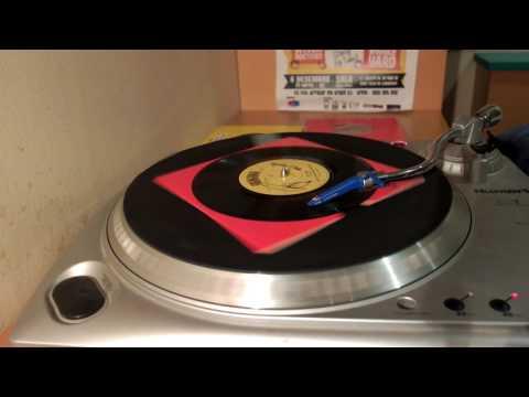 Robert Lynn & Sound Dimension   Zip Code   Banana UK