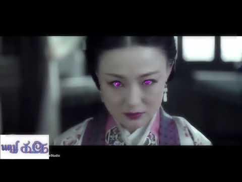 Phim hay 2018 - Rắn Tinh Náo Loạn - Phim Trung Quốc Hay Nhất Full HD
