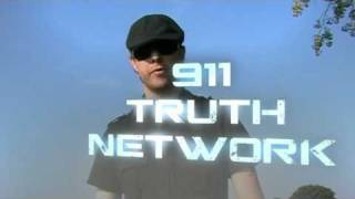 The 2nd 9/11 Truth Network Activism Challenge