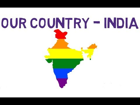 Geography l Our Country India l 7th Chapter l NCERT l 6th Class[ UPSC CSE/IAS/STATE PSC ]