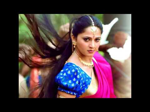 Devsena Theme Music | Devsena Intro | Anushka Shetty | Baahubali 2 - The Conclusion