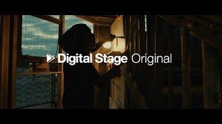 Porch Life: Music Box | A Kennedy Center Digital Stage Original