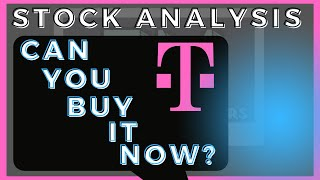 T-Mobile (TMUS) Stock Analysis: Best 5G Stock To Buy?
