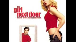 The Girl next door Soundtrack  - This Year