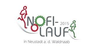 Nofi Lauf 2015