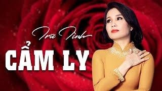 Biển Tình - Liveshow Cẩm Ly , Quốc Đại 2018 | Đêm Nhạc Song Ca Bolero Hay Nhất 2018