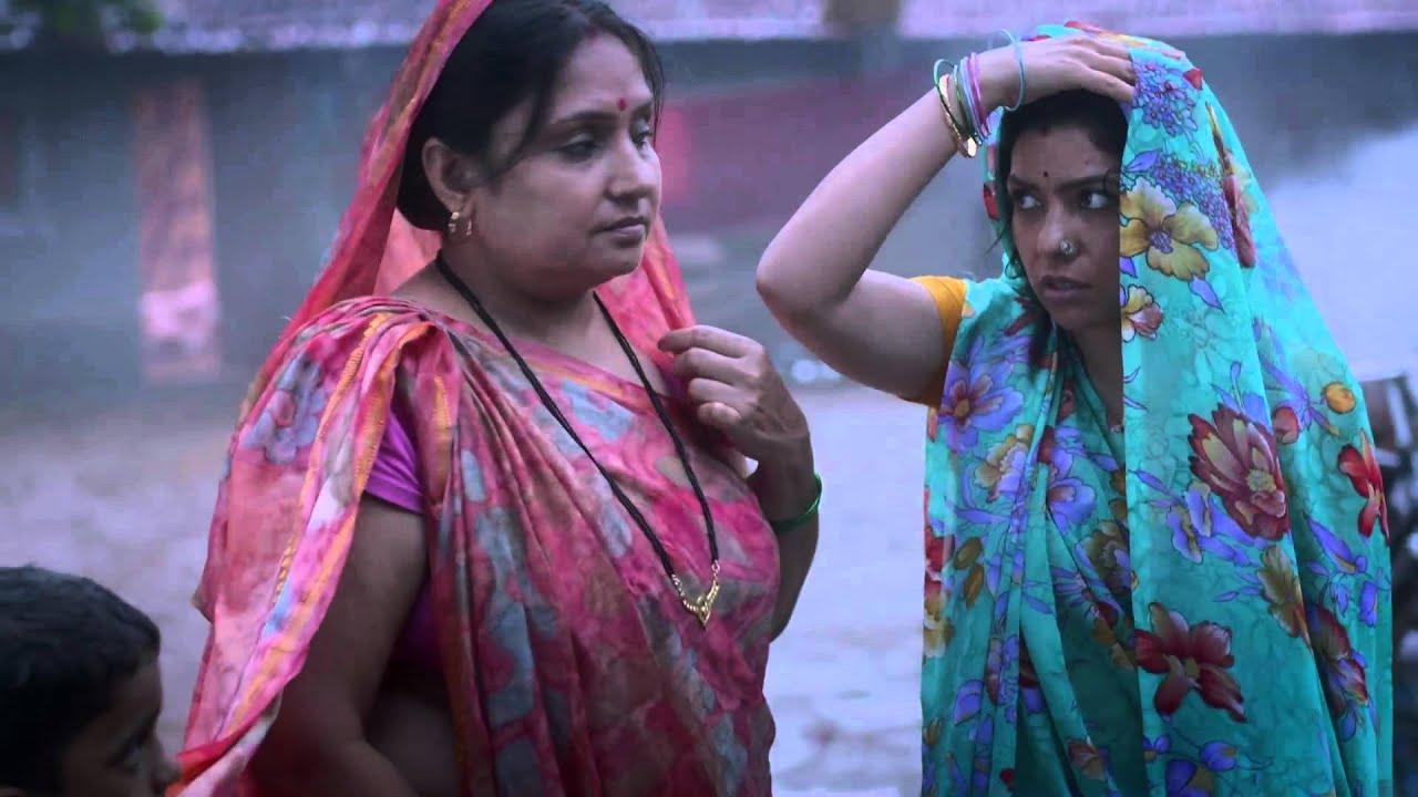 Mahindra Home Finance - Ghar Bane, Toh Baat Bane!