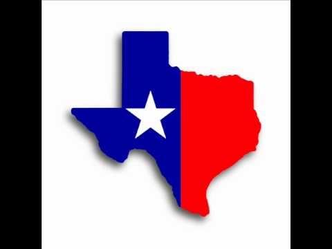 Waltz Across Texas - Ernest Tubb, Willie Nelson, Charlie Daniels & Charlie McCoy.wmv