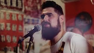 Arka - Divan Dan (Official Video) HD