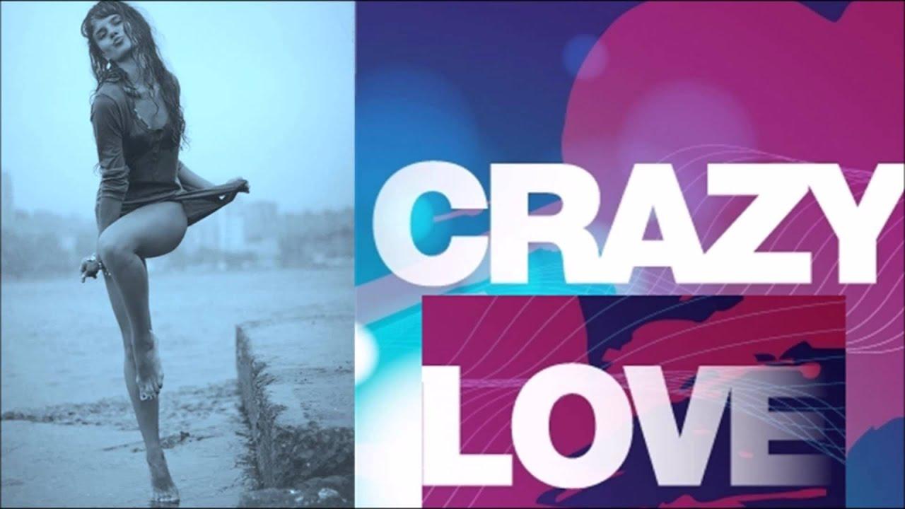 Joyce Sims - Crazy Love [Best of Joyce Sims 80s]