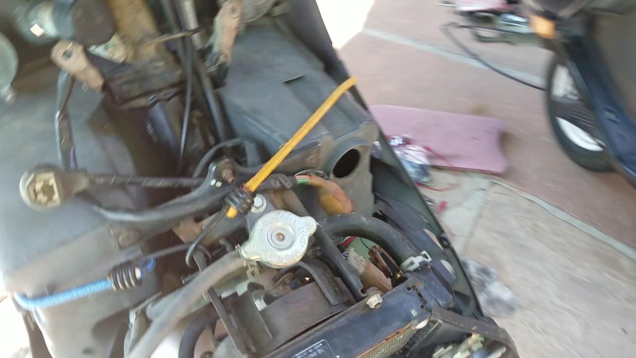 medium resolution of 1989 prelude engine diagram 8 21 kenmo lp de u20221989 honda prelude coil wiring wiring
