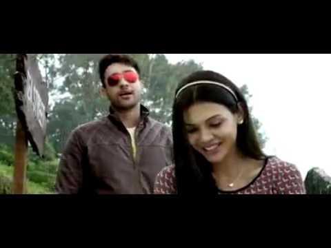 افلام هنديه اكشن اثاره رومنسيه 2018