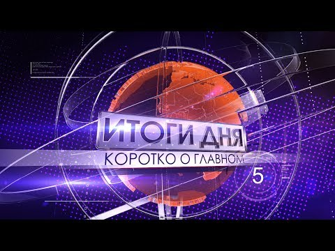 «Высота 102 ТВ»: Заключенные помогают вернуть былое величие Дворцу спорта Волгограда