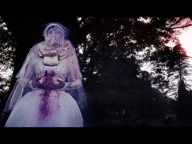 Heartbreak, Hauntings and Hallucinations. V+ is the new album from deathgaze duo VAZUM