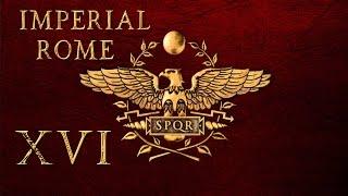 Imperial Rome   Warband Mod   #16 - A Paranoid Predator