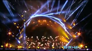 "Video Reik en vivo ""telehit"" ( voy a olvidarte download MP3, 3GP, MP4, WEBM, AVI, FLV November 2017"