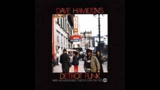 Dave Hamilton - The Deacons (197?)