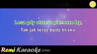 Ryszard Rynkowski - Natalie (karaoke - RemiKaraoke.com)