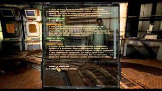 Часть 10 Сделка на Лесничестве и тёмный бизнес(, 2012-02-15T12:09:40.000Z)