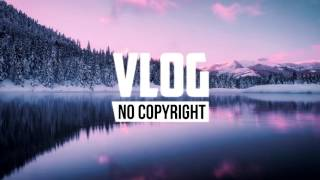 NOWË - Burning (Vlog No Copyright Music)