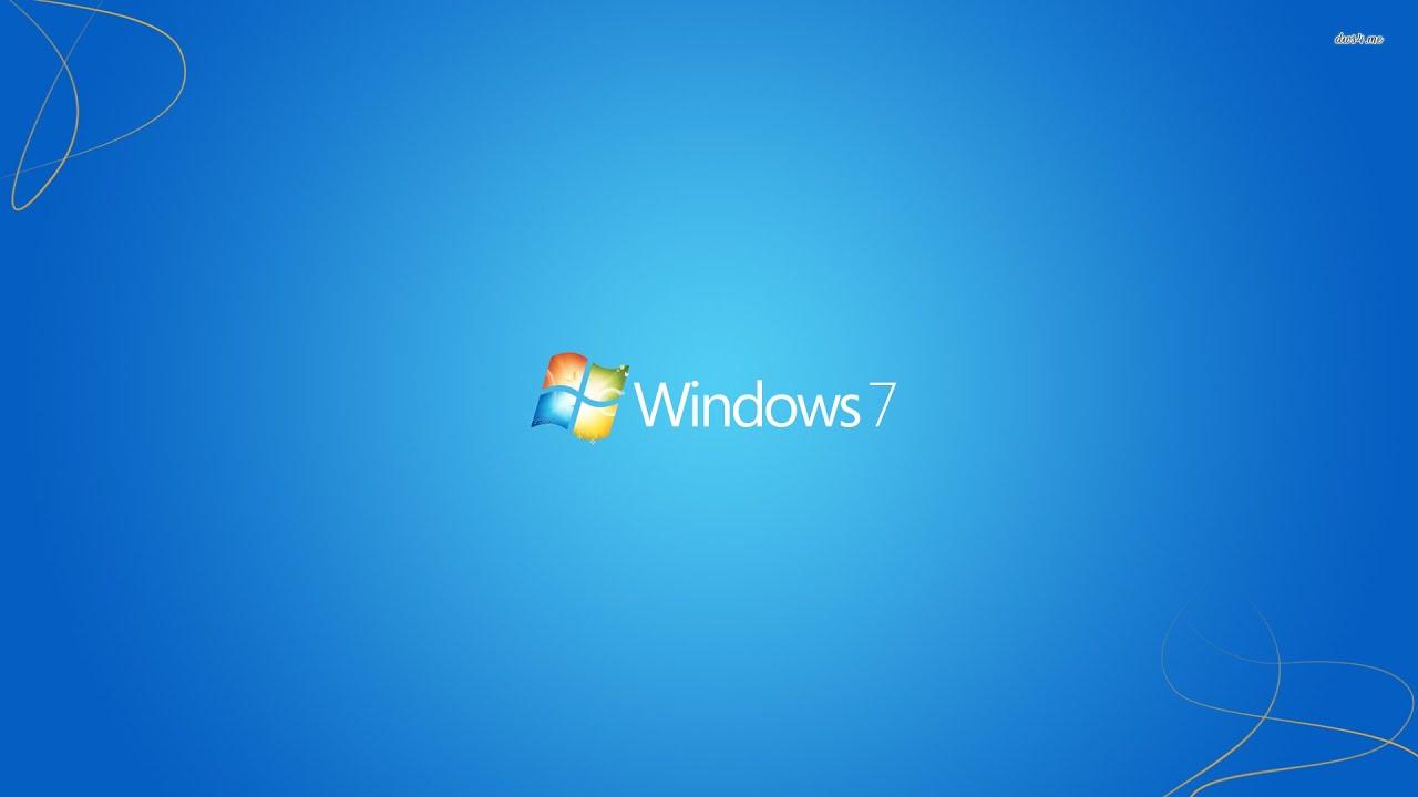 Изменить картинку рабочего стола на windows 7 17