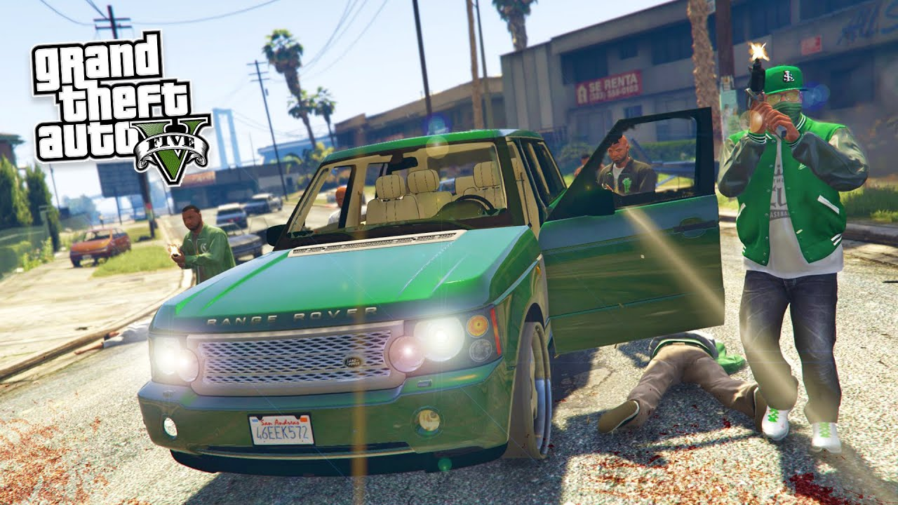 76337 Range Rover Evoque as well Pro Evolution Soccer 2017 Lista Nombres Reales Equipos further Ballers Jacket Cap For Franklin additionally Smif N Wessun The Album furthermore 20150110. on gta 5 baller