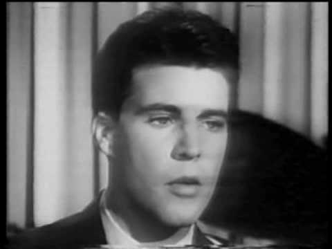 Ricky Nelson~A Wonder Like You