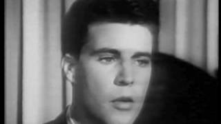 Watch Ricky Nelson A Wonder Like You video