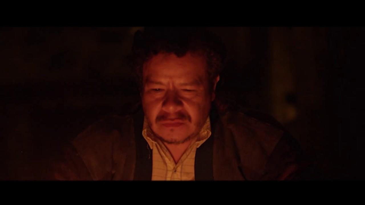 """Detrás del Siervo - Capítulo 4 -Making of ShortFilm """"Siervo de dios"""""""