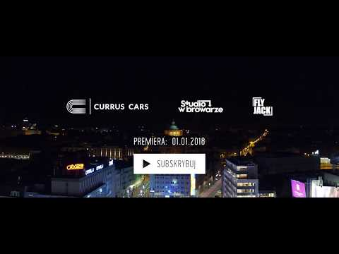 Currus Cars Series Trailer