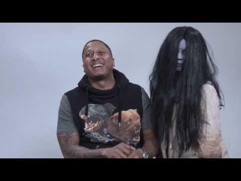 'Rings' Scare Prank Video With Samara