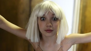 10 Things You Didn't Know About Maddie Ziegler!